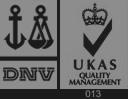 BS-EN-ISO 9001:2008